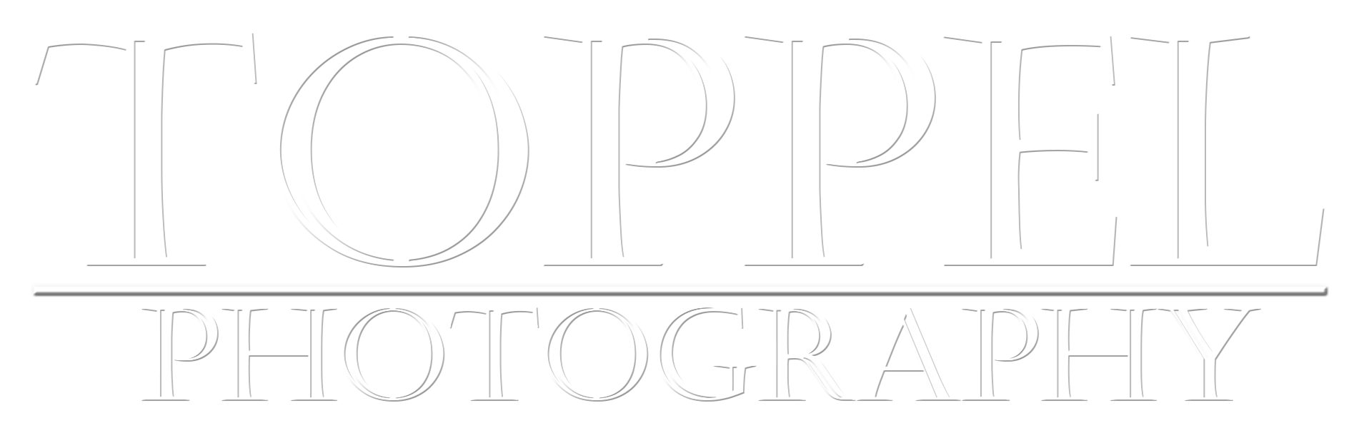 Toppel Photography: Exceptional photography for all of your special moments: Specializing in exceptional photography for every occasion: weddings, individual and family portraits, corporate/special events, community events.